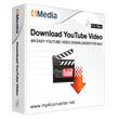 Free Download4Media Download YouTube Video for Mac