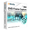 Free Download4Media DVD Frame Capture for Mac