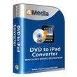 Free Download4Media DVD to iPad Converter