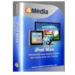 Free Download4Media iPod Max