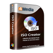 Free Download4Media ISO Creator