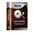 Free Download4Media ISO Studio