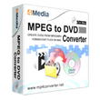 Free Download4Media MPEG to DVD Converter for Mac