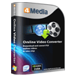 Free Download4Media Online Video Converter