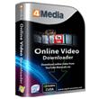 Free Download4Media Online Video Downloader