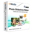 Free Download4Media Photo Slideshow Maker for Mac