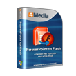Free Download4Media PowerPoint to Flash