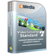 Free Download4Media Video Converter Standard