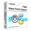Free Download4Media Video Frame Capture for Mac