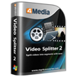 Free Download4Media Video Splitter 2