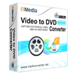 Free Download4Media Video to DVD Converter for Mac