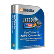 Free Download4Media YouTube to MP3 Converter