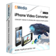 iPhone Video Converter 6 for Mac
