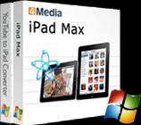 iPad Media Package