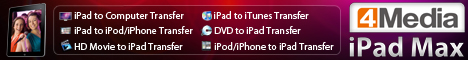 iPad Max for Mac