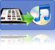 iPad to iTunes transfer