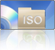 Burn MP4 to DVD Folders/ISO files