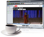 YouTube to iPod Converter for Mac - Download/Convert YouTube to iPod