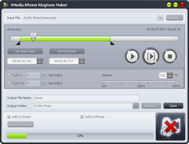 Iphone  Ringtone Mp Download Free